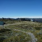 Int of Dead Horse Gap track and Kosciuszko footpath (271328)
