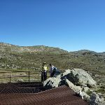 Mt Kosciuszko Lookout (271736)