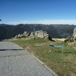 Top of Merrits Nature Track (271937)