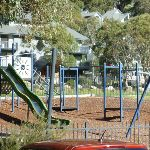 Playground on Friday Dr (273842)