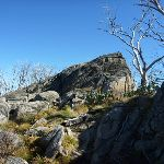 Boulders at Bobs Ridge (283172)
