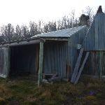 Paton's Hut (290722)