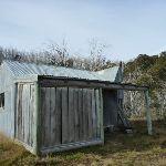 Paton's Hut (290740)