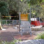 McKell Park Playground (29423)