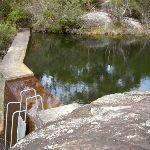 The Basin Dam (29663)