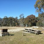 Sawpit Creek Picnic Area (298307)