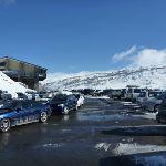 Car park at Guthega in winter (299128)
