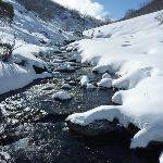 Guthega River (299482)