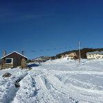 Rock Creek Ski Club (299629)