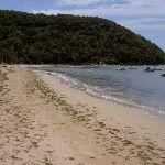 North Mackerel Beach (30104)