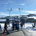 Perisher Centre (302497)