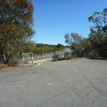 Elvina Bay Track car park (303909)
