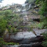 Waterfall (305090)