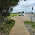 Cann Park near La Perouse (311270)