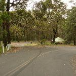 Sugarloaf Road near Northern Road (324452)