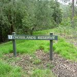 Welcome to Crosslands Reserve (329693)