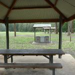 Crosslands Picnic area and BBQs (329846)
