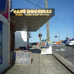 A Berowra Cafe (332366)