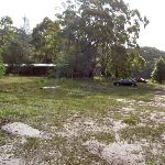 Garrawarra Farm (34076)