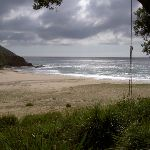 South Era Beach (34274)