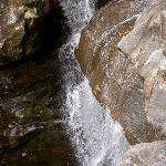 Palona Waterfall (34400)