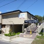 Riverside Cafe Bar & Grill (346579)