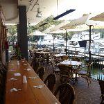 Fish Cafe (353933)