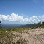 Heaton Gap Lookout (359207)