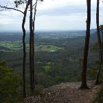 Hammond Rd lookout (360311)