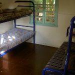YHA Beds (36071)