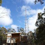 Congewai Communications Tower Watagan State Forest (362738)