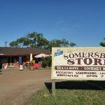 Somersby Store (370798)