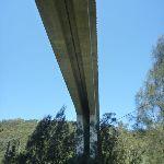 F3 Mooney Mooney Bridge (373630)