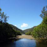 Calna Creek (377846)