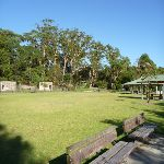 Koonjeree Picnic Area (383471)