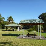 Koonjeree Picnic Area (383477)