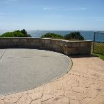 Caves Beach Lookout (387461)