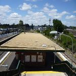 Thornleigh Station (395189)