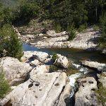 Coxs River (413981)