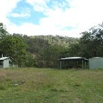 Coxs River Camping Area (414347)