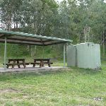 Coxs River Camping Area (414368)