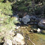 Gross River crossing (49061)
