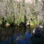 Grose River (49910)