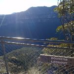 Dockers Lookout (52268)