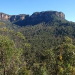 Perrys Lookdown from Lockleys Track (52313)