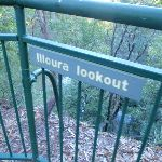 Illoura Lookout (52442)