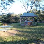 Girracool Picnic Area (52481)