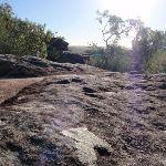 Rock Flats (53027)