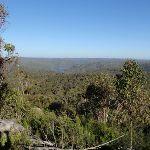 View from Scopas Peak (53051)