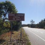 Woy Woy road (53246)